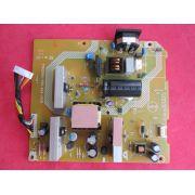 PLACA FONTE MONITOR PHILIPS 242G5D 715G5164-P01-004-001R TESTADA COM GARANTIA