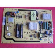 FONTE PHILCO  / SEMP 40-P081C0-PWD1XG MODELO PH32LED / PH32M LC3264 061-0081