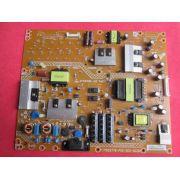 FONTE PHILIPS 715G5778-P02-000-002M MODELO 42PFL3508G / 5008 / 5508G / 46PFL4908G/78