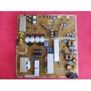 FONTE SAMSUNG BN44-00728A MODELO UN65H8000 CVA NOVA