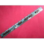 INVERTER SAMSUNG SSB400_12V01 MODELO LN40C610 / LN40C630 / LN40C530 / LE40C650 / LE40C530