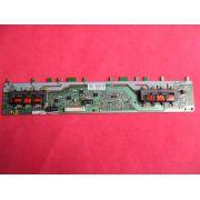 INVERTER SAMSUNG SSI320_4UH01 MODELO LN32C530F1M