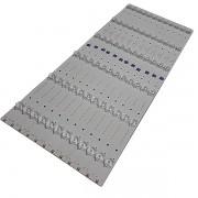 KIT 12 BARRAS DE LED TOSHIBA - Modelo 55L5400 | Código CRH-ES55C53506124B7REV1.0B / ECHOM-55SC-4655SC002