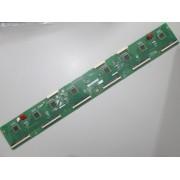PLACA BUFFER SAMSUNG LJ41-09425A / LJ92-01762A MODELO PL51D491