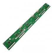 PLACA BUFFER SAMSUNG - Modelo PL51E490 / PL51E450A1GXZD | Código LJ41-10183A / LJ92-01882A