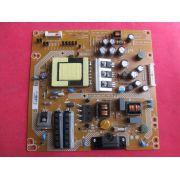 PLACA FONTE AOC MODELO LE32D3330 CÓDIGO 715G5508-P01-001-002M