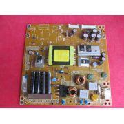 PLACA FONTE AOC MODELO LE32W156 CÓDIGO 715G5259-P01-W20-002M TESTADA