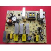 PLACA FONTE ÁUDIO MINI SYSTEM LG CM8360 CM8460 DM8360 EAX66918801 (VER1.0) EBR82524701