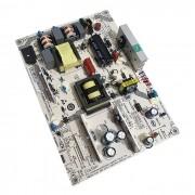 PLACA FONTE H-BUSTER - Modelo HBTV-42L07FD | Código FP-HZP3644A / 0320401035A