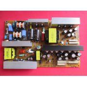 PLACA FONTE LG 37LB3RS EAX31845201 EAY33064502