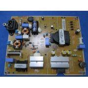 PLACA FONTE LG 49UJ6300 EAX67189201(1.6)