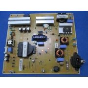 PLACA FONTE LG 55UJ6300 EAX67189101(1.4) EAY64529401