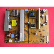 PLACA FONTE LG MODELO 42PN4600 EAX64932801/5 / EAY62812401 / 3PAGC10112A