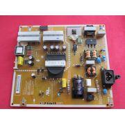 PLACA FONTE LG MODELO 43UF6900 CÓDIGO EAY63789601 EAX66252601(1.3)