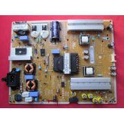 PLACA FONTE LG MODELO 55UF6800 CÓDIGO EAY64009301 EAX66490601(1.5)