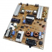PLACA FONTE LG - Modelo 55UF6800 | Código EAY64009301 / EAX66490601 (1.5)