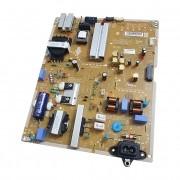 PLACA FONTE LG 65UJ6545 65UJ6585 65UK6540PSB EAX67206901 (1.5) EAY64470301