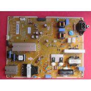 PLACA FONTE LG MODELO 65UJ6545 CÓDIGO EAX67206901(1.5) / EAY64470301