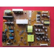 PLACA FONTE MODELO LE39D0330 CÓDIGO 715G5654-P01-001-002M
