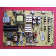 PLACA FONTE MONITOR AOC T2255WE 715G4313-P03-000-003S