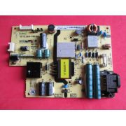 PLACA FONTE PHILCO PH32S46DSG 40-EL2810-PWE1XG