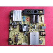 PLACA FONTE PHILCO MODELO PH28T35DG PH32F33DG SHG3206A-101H