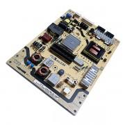 PLACA FONTE PHILCO - Modelo PH39F33DSG / PH39E53SG   Código 40-E371C4-PWH1XG