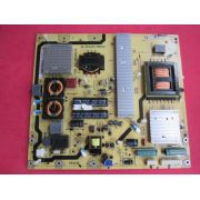 PLACA FONTE PHILCO MODELO PH42 LED A CÓDIGO 40-PE4210-PWN1XG