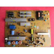 PLACA FONTE PHILIPS 40PFL3605D/78 // 40PFL3606D/78 // 40PFL3805D/78 // 40PFL4606D/78 3PAGC10022A-R / GL-IPB40-FHD-LOW / PLHE-P986A / S 272217190105