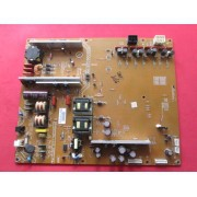 PLACA FONTE PHILIPS 46PFL5605 46PFL5615 46PFL6605 3BS0241312GP / FSP173-3MS02 / 2722 171 00976