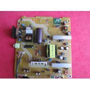 PLACA FONTE PHILIPS 715G5164-P01-000-001S