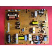 PLACA FONTE PHILIPS MODELO 32PFL3605D/78 / 32PFL3805D/78 CÓDIGO 3PAGC10021A-R PLHC-P984A