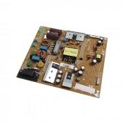 PLACA FONTE PHILIPS - Modelo 40PFG5000 / 5001/78 | Código 715G6934-P01-000-002E