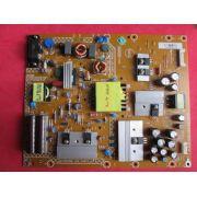 PLACA FONTE PHILIPS MODELO 40PFG5109/78 40PFG5509 40PFG6309/78 CÓDIGO 715G6353-P01-000-002H