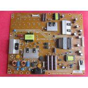 PLACA FONTE PHILIPS MODELO 42PFL3508 42PFL4508 42PFL5508 46PFL5508 CÓDIGO 715G5778-P02-000-002S