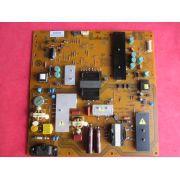 PLACA FONTE PHILIPS MODELO 47PFL8008G/78 55PFL7008G/78 / 47PFL7008 FSP159-4FS02 S2722 171 90749 REV 01