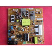PLACA FONTE PHILIPS MODELO 48PFG5000/78 CÓDIGO 715G6955-P04-001-002H TESTADA