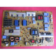 PLACA FONTE PHILIPS MODELO 52PFL8605 / 42PFL8605/78 CÓDIGO 3PAGC10029A-R / PLDJ-P978A / 2722 171  00985