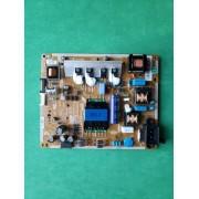 PLACA FONTE SAMSUNG BN44-00771A MODELO UN46H5303AG UN46H5303