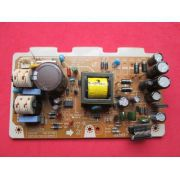 PLACA FONTE SAMSUNG MODELO P1600 P2600 P3600 CÓDIGO AK41-00851B