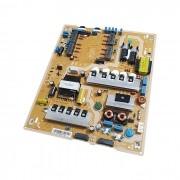 PLACA FONTE SAMSUNG - Modelo QN55Q7FAMG | Código BN44-00899B