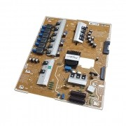 PLACA FONTE SAMSUNG QN55Q7FNAGXZD BN44-00939A