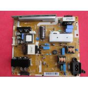 PLACA FONTE SAMSUNG MODELO UN46H6203 CÓDIGO BN44-00766A
