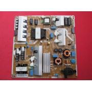 PLACA FONTE SAMSUNG MODELO UN49MU6300G CÓDIGO BN44-00807H