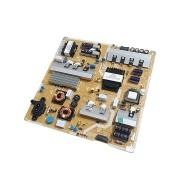 PLACA FONTE SAMSUNG UN49MU6300G BN44-00807H