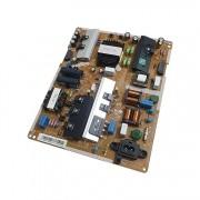 PLACA FONTE SAMSUNG UN50KU6000G BN41-02500A BN94-10712A