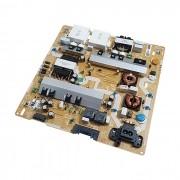 PLACA FONTE SAMSUNG UN65NU7100 BN44-00932A