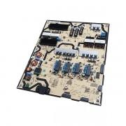 PLACA FONTE SAMSUNG - Modelo UN75MU8000 / UN75MU9000 | Código BN44-00913A