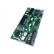 PLACA FONTE SAMSUNG - Modelo UN78JS9500G   Código BN44-00820A