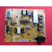 PLACA FONTE SAMSUNG UN48H4200AG BN44-00757A